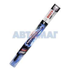BOSCH Щётка стеклоочистителя Aerotwin Plus AP 575U 575mm