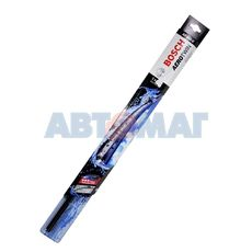 BOSCH Щётка стеклоочистителя Aerotwin Plus AP 650U 650mm