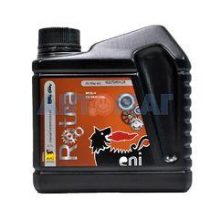 Масло трансмиссионное Eni Rotra FE 75w90 1л синтетическое