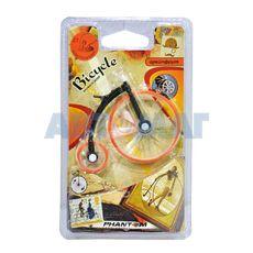 Ароматизатор Bicycle грейпфрут Phantom