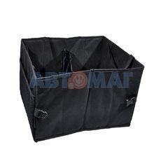 Органайзер багажника складной (46х34х28см) Phantom