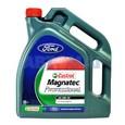 Масло моторное Castrol FORD Magnatec Professional A5 5w30 5л синтетическое
