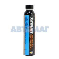 Керамическая добавка в масло Xenum CE300 300мл