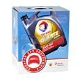 Масло моторное TOTAL Quartz 9000 5w40 4л синтетическое + подарок-бейсболка