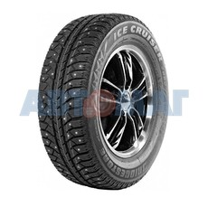 Автошина зимняя Bridgestone Ice Cruiser 7000S TL 215/65 R16 98T