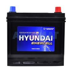Аккумулятор HYUNDAI CMF50AL