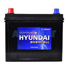 Аккумулятор HYUNDAI CMF86-520