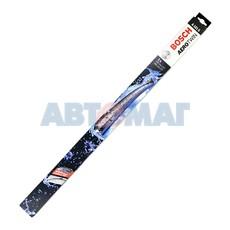 Комплект щеток стеклоочистителя Bosch Aerotwin A101S 680мм + 680мм (3 397 014 115)