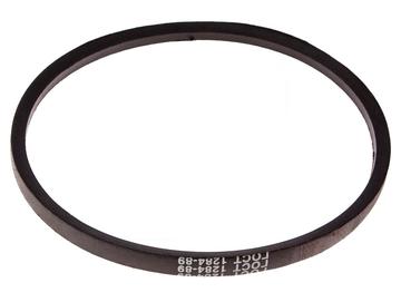 Ремень клиновой БРТ А-710