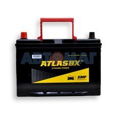 Аккумулятор ATLAS MF60046 - 100 А/ч 760 А