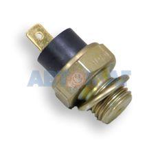 Датчик давления масла ВАЗ 2101-08 на лампу авар. ММ-120Д СЭМЗ (ФЖ-3)