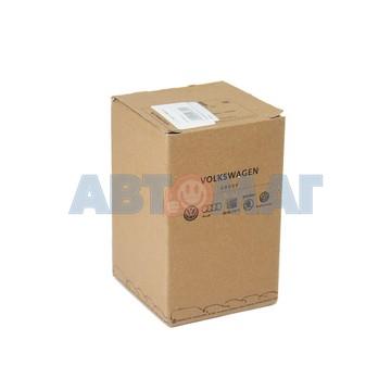 Фильтр масляный 056115561G (W 719/5)