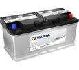 Аккумулятор VARTA 600 300 082 6СТ-100.0 L5-1 820A Стандарт