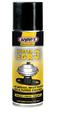 Средство для очистки системы воздухозабора во всех дизельных двигателях WYNNS Diesel EGR 3